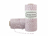 Divine-Twine-purple-plum
