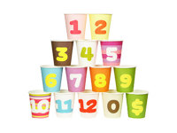 papercups_123