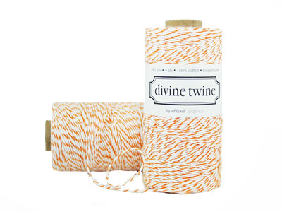 Divine-Twine-orange