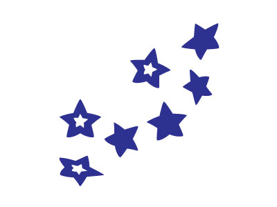 Little-stars